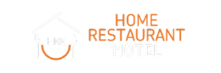 Home Restaurant Hotel