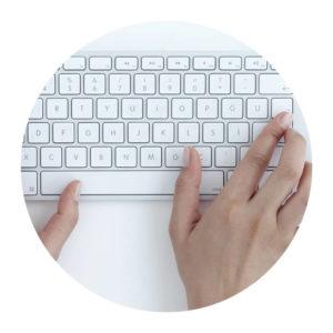 keyboard-hrh
