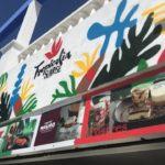 Il Caffe Mauro piace a Tenerife.