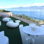 B&B Reggio Suitè approda su Home restaurant Hotel