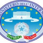 Arriva il primo permesso ufficiale in Italia per aprire un Home restaurant dalla Questura di Trapani
