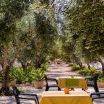 A Santa Cesarea Terme arriva Home Restaurant Hotel
