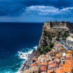La Calabria ed il Km Zero più apprezzato al mondo