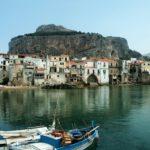 La Sicilia e' considerata la meta italiana preferita dai turisti nel 2019 (ecco cosa visitare)