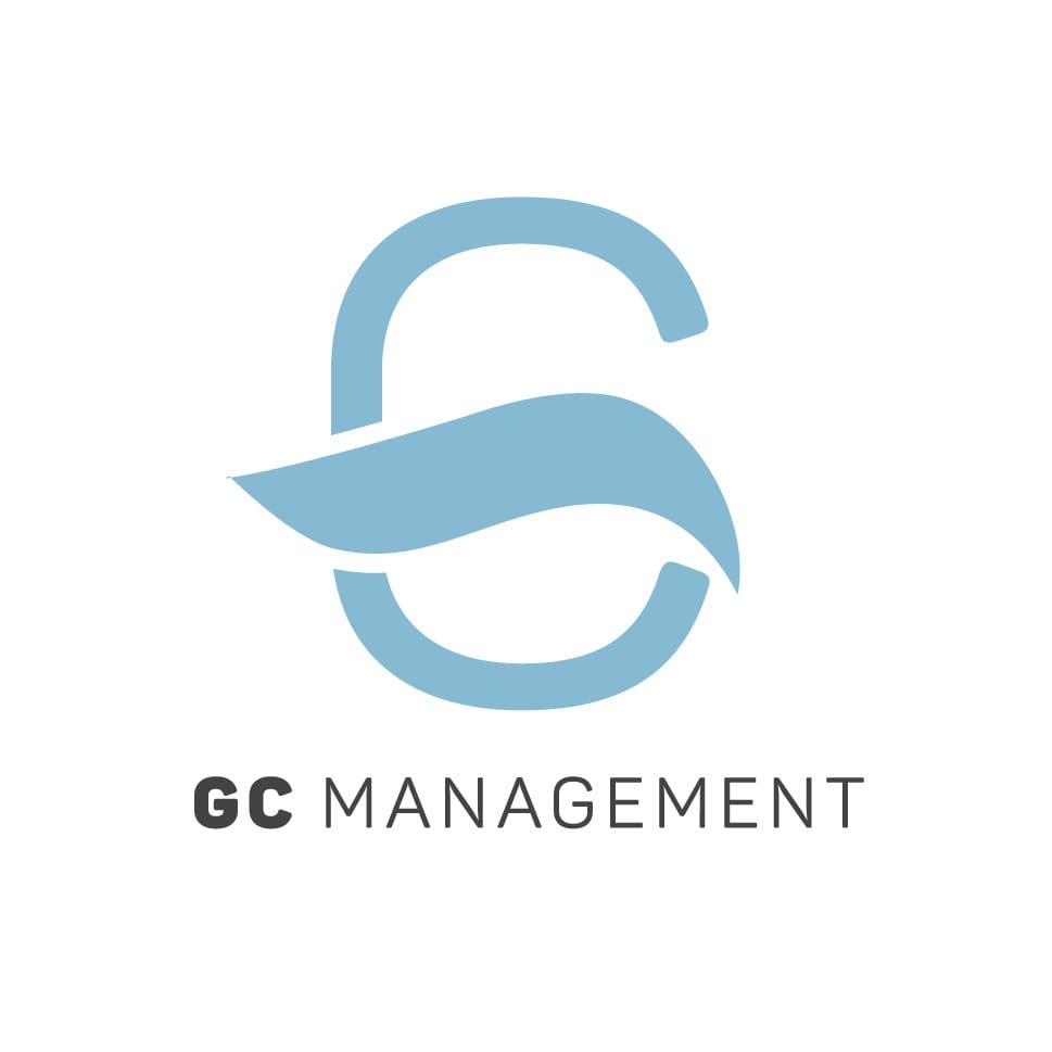 gc management
