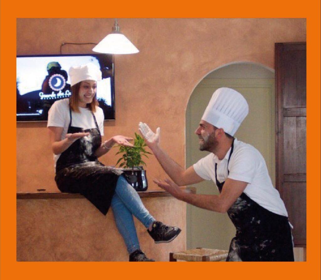 Experience, un successo richiesto in tutt'Italia
